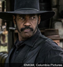 Denzel-Washington_The-Magnificent-Seven