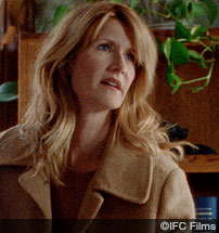 Laura-Dern_Certain-Women
