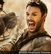 ben-hur_good-book-great-movie