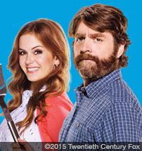 Zach-Galifianakis_keeping-up-with-the-joneses