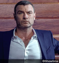 ray-donovan-famous-hollywood-fixers