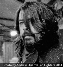 Dave-Grohl-Foo-Fighters-Sonic-Highways