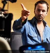 tom-ford-director-nocturnal-animals