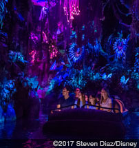 pandora-disney-world-avatar