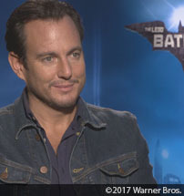 Will-Arnett-Lego-Batman