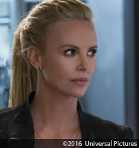 charlize-theron-fate-of-the-furious