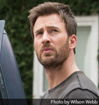 chris-evans_gifted