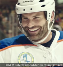 canadian-movie-sequels-goon-bon-cop-bad-cop