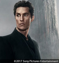 matthew-mcconaughey-dark-tower