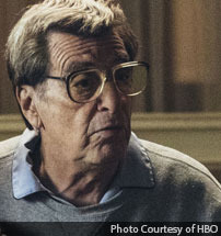 al-pacino-as-joe-paterno-hbo