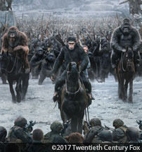 war-for-the-planet-of-the-apes-movies