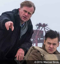 dunkirk-christopher-nolan-director