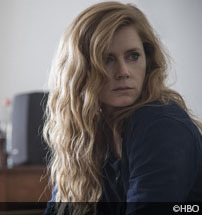 Amy-Adams-Sharp-Objects