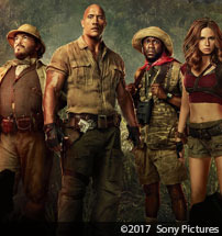jumanji-welcome-to-the-jungle-vs-original
