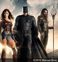 justice-league-actor-quotes