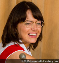 emma-stone-battle-of-the-sexes