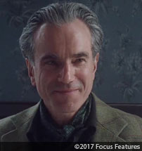 Daniel-Day-Lewis-Phantom-Thread