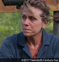frances-mcdormand-three-billboards