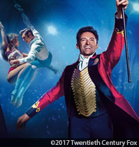 the-greatest-showman-going-to-broadway