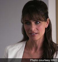 amanda-peet-hbo-togetherness