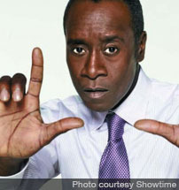 don-cheadle-showtime-house-of-lies