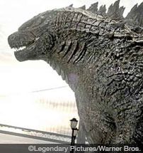 godzilla-movie-king-of-the-monsters