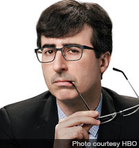 john-oliver-last-week-tonight-hbo