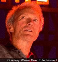 Clint-Eastwood-Jersey-Boys