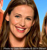 Jennifer-Garner-Alexander-Very-Bad-Day