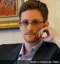 citizenfour-big-brother