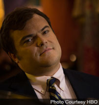 jack-black-the-brink-hbo