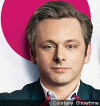 michael-sheen-masters-of-sex