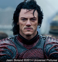 dracula-untold-best-movie-vampires