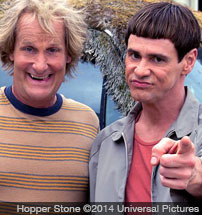 dumb-dumber-to-list-best-sequels