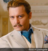 johnny-depp-mortdecai