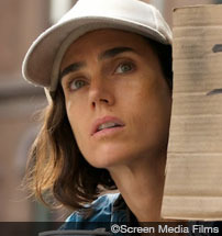 jennifer-connelly-shelter