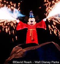 walt-disney-world-magic