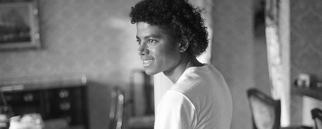 Off The Wall Michael Jackson S Floors Amp Doors Interior
