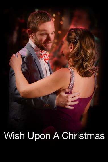 The Movie Network - Movies - Wish Upon A Christmas