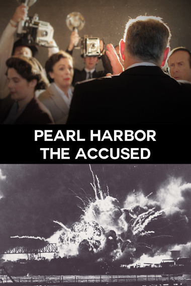 the movie network movies pearl harbor the accused pearl harbor the accused